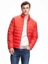 Old Navy Lightweight Frost-Free Jacket for Men