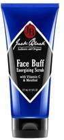 Jack Black Face Buff Energizing Scrub - 6 fl oz