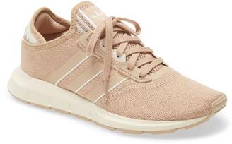 adidas Swift Run X Sneaker