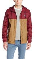 Volcom Men's Ermont Jacket Update