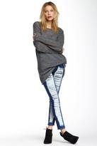 Siwy Denim Hannah Slim Cropped Jean
