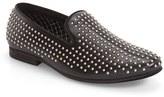 Steve Madden Men's Capitil Venetian Loafer