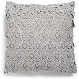 Marlo Lorenz Filled Decorative Throw Pillow