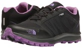 The North Face Litewave Fastpack WP Women's Shoes