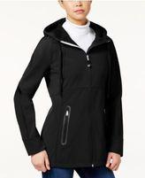 MICHAEL Michael Kors Active Water-Resistant Softshell Jacket