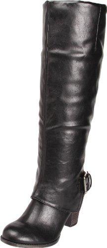 Nine West Women's Isuza Knee-High Boot