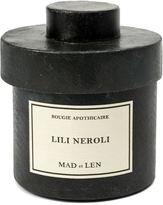 Mad Et Len 'Lili Neroli' candle