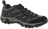 Merrell Grey 'moab Gore-tex' Hiking Shoes