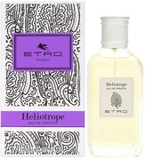 Etro Heliotrope Eau De Toilette Spray 100ml/3.3oz