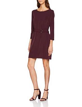 Great Plains Women's Core Details Dress,(Size: M)