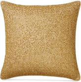 """Hotel Collection Patina 20"""" x 20"""" Decorative Pillow Bedding"""