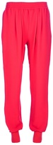 Stella McCartney pleated trouser
