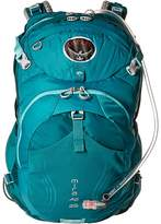 Osprey Mira AG 26 Backpack Bags