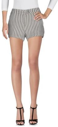 Kain Label Shorts