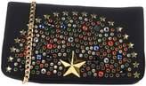 La Fille Des Fleurs Handbags - Item 45325537