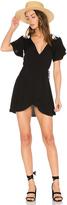Cleobella Johana Short Dress