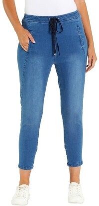 Marc O'Polo Marco Polo Relaxed Weekend Jean