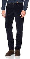 Brax Men's BX_COOPER Fancy Trousers