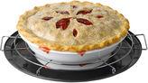 Asstd National Brand Pizza/Pie Companion
