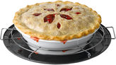 JCPenney Pizza/Pie Companion