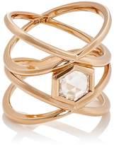 Eva Fehren Women's XX Ring