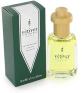 Carven VETIVER by for MEN: EDT SPRAY 1.7 OZ