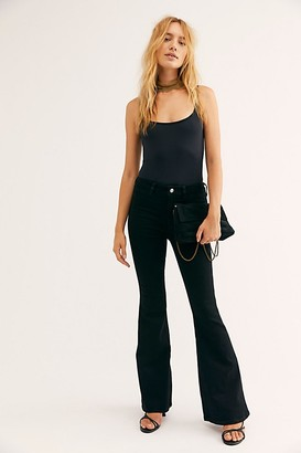 We The Free Brooke Flare Jeans