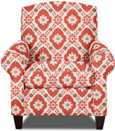 JCPenney Camille Accent Chair