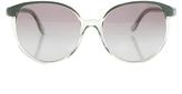 Stella McCartney SM-4029 2043/11 Sunglasses