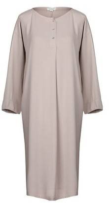 Crossley Short dress