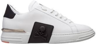 Philipp Plein Phantom Sneakers