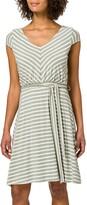 Thumbnail for your product : Tom Tailor Women's 1026052 Feminine Dress