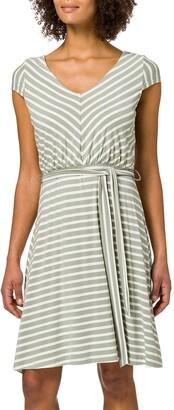 Tom Tailor Women's 1026052 Feminine Dress