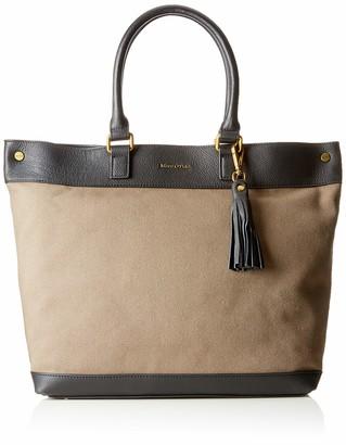 Marc O'Polo Womens 80818064301801 Shoulder Bag