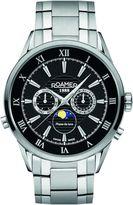 Roamer Romsup0007 Bracelet Watch
