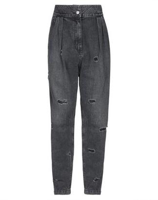 Rachel Comey Denim trousers