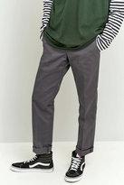 Dickies 894 Charcoal Industrial Work Trousers
