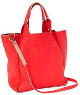 Gap Leather bag