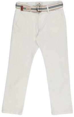 Scotch R'Belle Casual trouser
