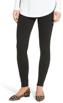 Women's Halogen Seamed Leggings