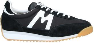 Karhu Low-tops & sneakers - Item 11768957PF