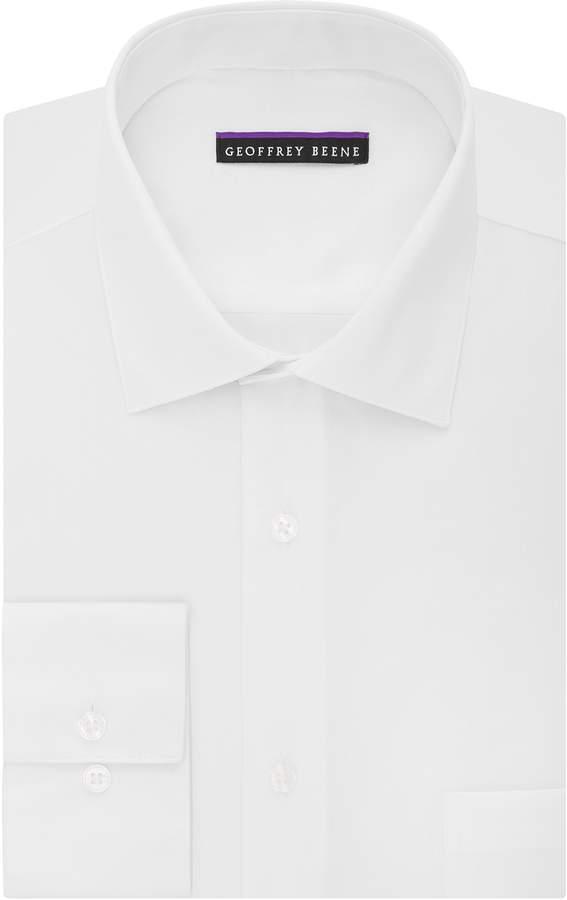 a0c61170d3d Geoffrey Beene Dress Shirts For Men - ShopStyle Canada