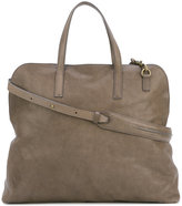 Officine Creative Arman tote - women - Buffalo Leather - One Size