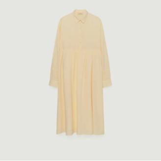 American Vintage Rye Cotton Epifun Dress - XS/S | cotton | Rye
