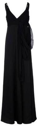 Armani Collezioni Long dress