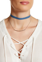 Jules Smith Designs Duchess Choker