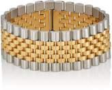 Alexander Wang Women's Watch-Strap Bracelet