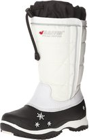 Baffin Kids' Cheree (Toddler/Youth) boots 10 (Toddler) M