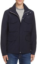 Paul Smith Field Jacket