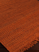 Artistic Weavers Tropica Harper Hand-Tufted Rug